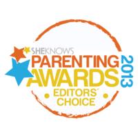ParentingAwards_Badge_EditorsChoice