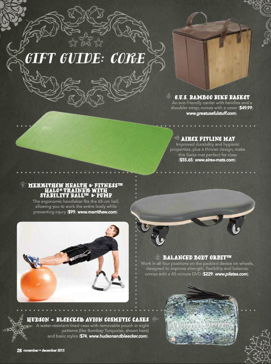 PILATES STYLE HB ONE PAGE