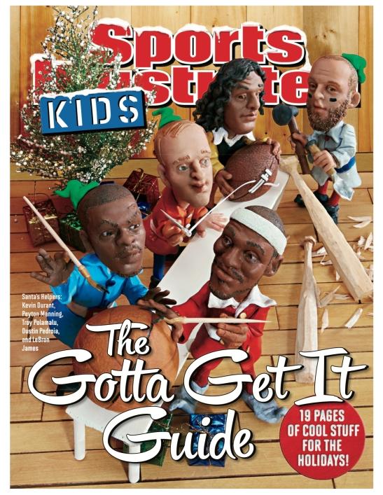 2013-SIK-Gotta-Get-It-Guide
