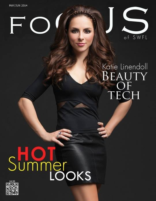 FOCUS COVER MAY 2014