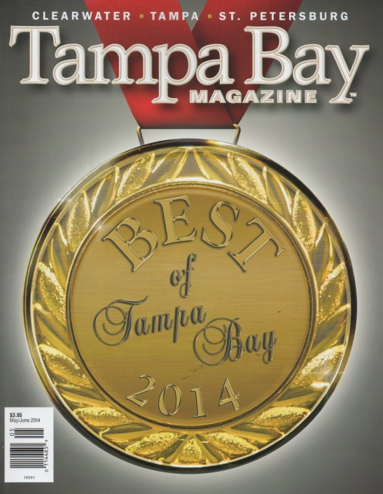 TAMPABAY MAY JUNE COVER