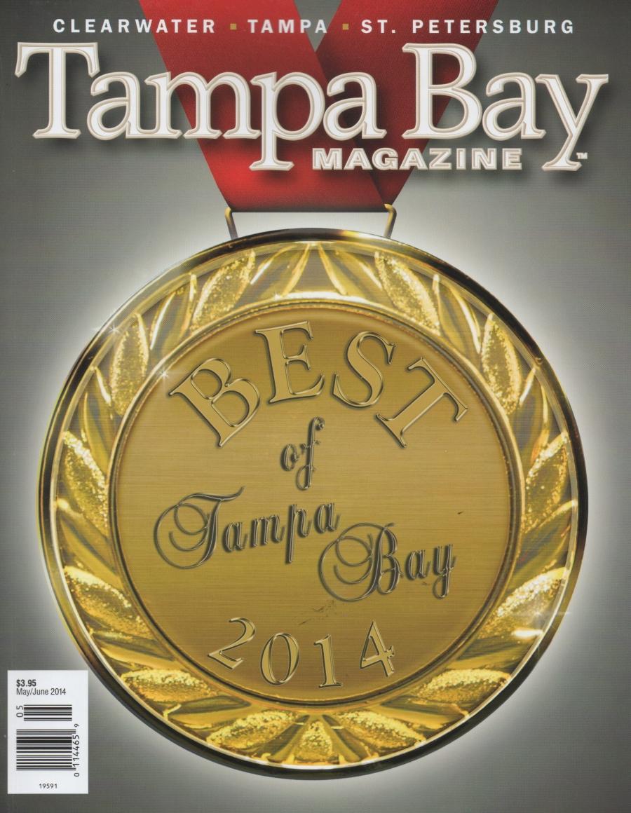 TAMPABAY MAY JUNE COVER