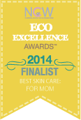 best-skin-care-for-mom