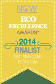 best-skin-care-for-mom