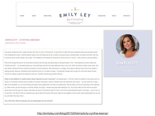 EMILYLEY1