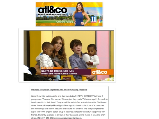 NBM ATL NBC