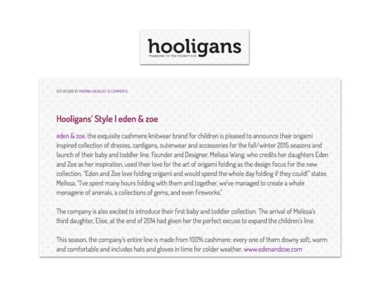 Hooligans.001