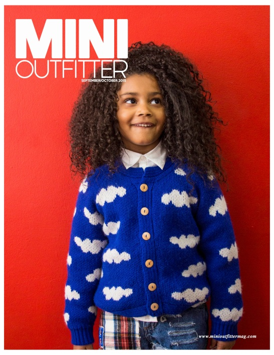 MINI-OUTFITTER-MAGAZINE COVER