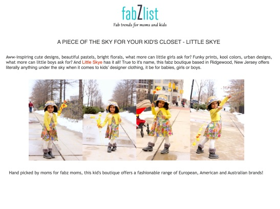 FABZLIST LITTLE SKYE1