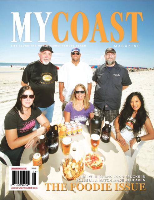 MYCOAST AUG COVER