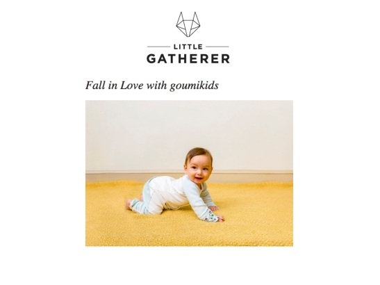 little-gatherer-goumikids