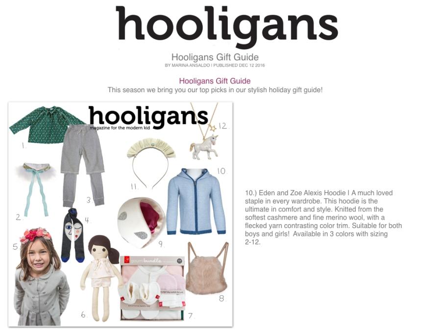 EDEN ZOE HOOLIGANS GG.001.jpeg