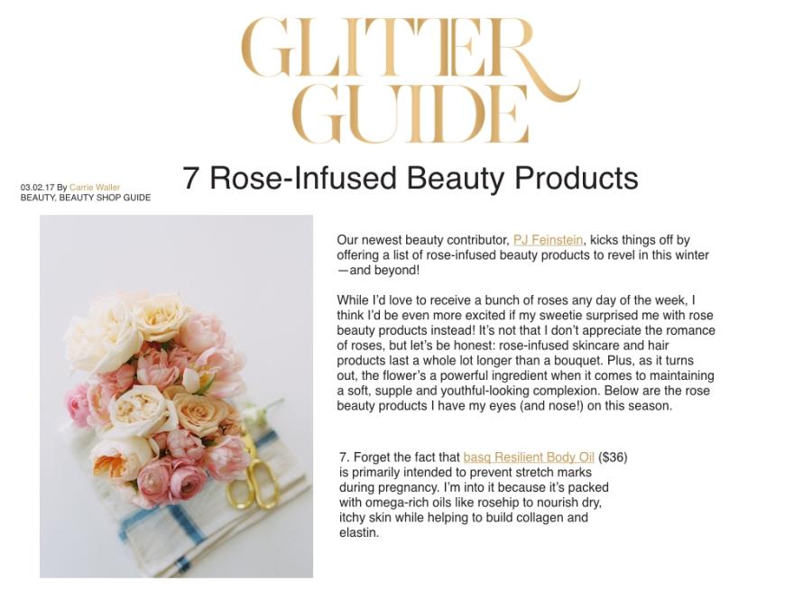 glitter-guide-basq-nyc-001