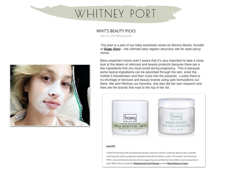 WHITNEY PORT BASQ NYC.001