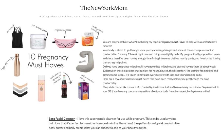 THE NY MOM BASQ ONLINE PRESS.001