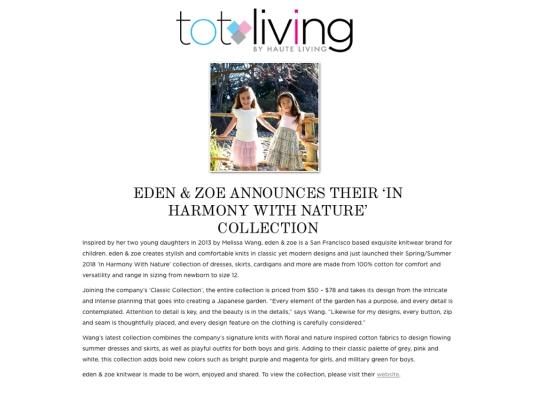 TOTLIVING EDEN ZOE.001.jpeg