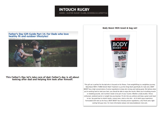 IN TOUCH RUGBY BBMEN.001