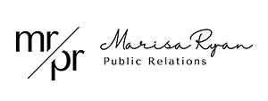 Marisa Ryan Public Relations